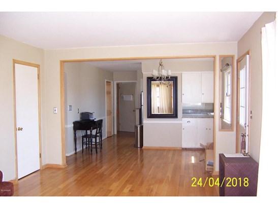 706 W 5th Street, Morris, MN - USA (photo 4)