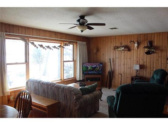 9849 N Mudhen Lake Road, Siren, WI - USA (photo 3)