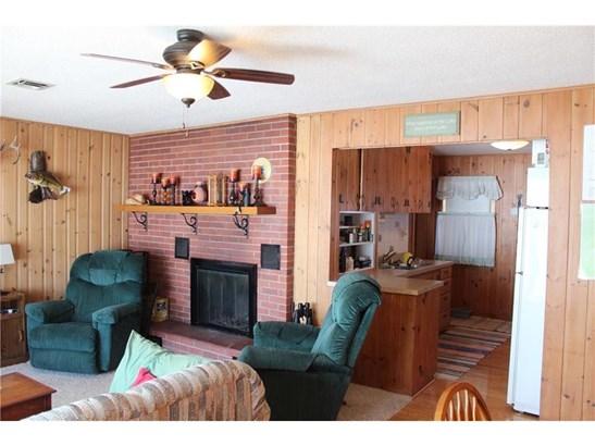 9849 N Mudhen Lake Road, Siren, WI - USA (photo 5)