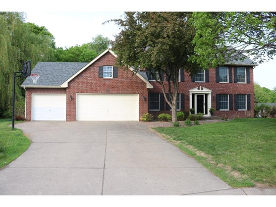 722 Fox Circle, Lino Lakes, MN - USA (photo 1)