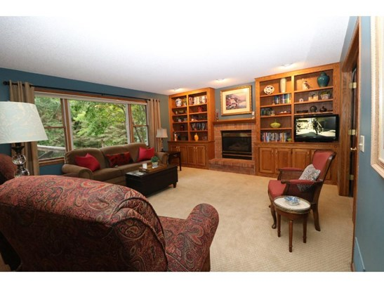 722 Fox Circle, Lino Lakes, MN - USA (photo 3)