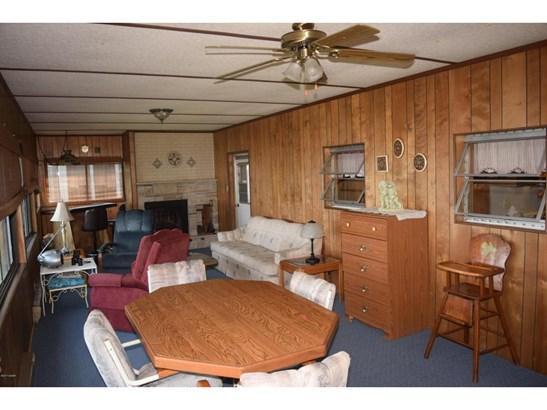 31448 Shady Road, Underwood, MN - USA (photo 5)