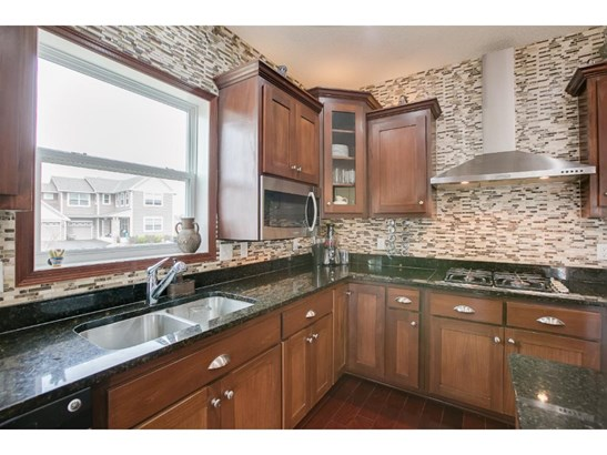13463 Carbury Avenue, Rosemount, MN - USA (photo 5)