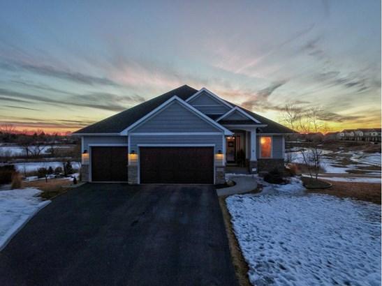13581 Big Sandy Lake Drive, Rogers, MN - USA (photo 1)