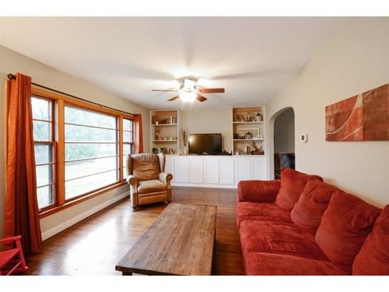 3815 White Bear Avenue N, White Bear Lake, MN - USA (photo 1)