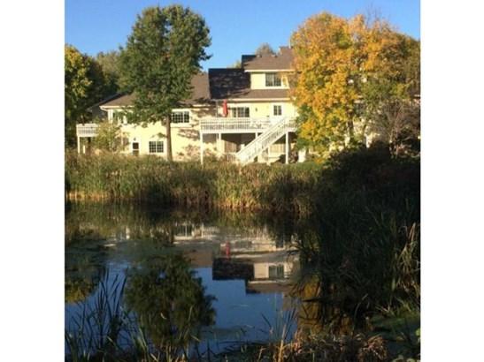 6908 Lake Terrace E, Woodbury, MN - USA (photo 1)