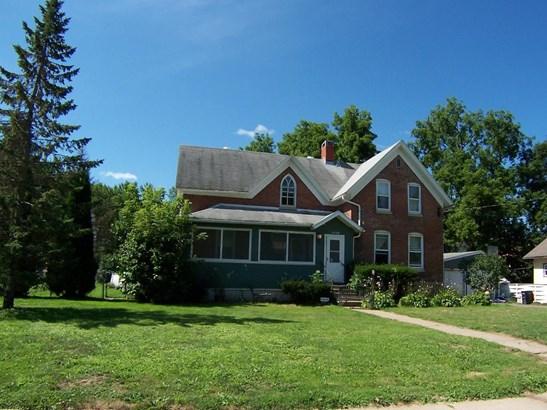1606 Bush Street, Red Wing, MN - USA (photo 1)