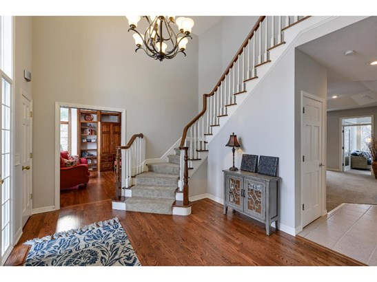 10232 Antlers Ridge, Eden Prairie, MN - USA (photo 2)