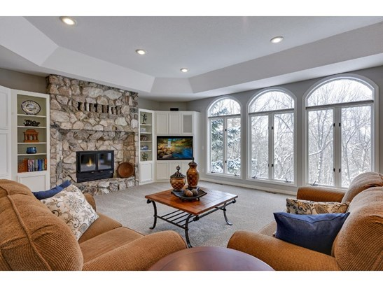 10232 Antlers Ridge, Eden Prairie, MN - USA (photo 4)