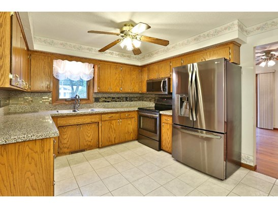 13008 Girard Avenue S, Burnsville, MN - USA (photo 2)