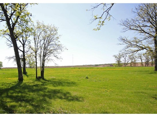 Lot15 Blk1 Royal Oaks Circle, Parkers Prairie, MN - USA (photo 1)