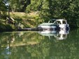 W3636 Laundromat Road #4, Sarona, WI - USA (photo 1)