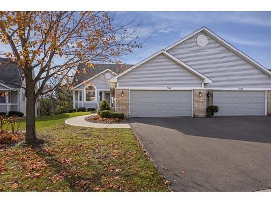 7131 Oak Pointe Curve, Bloomington, MN - USA (photo 1)