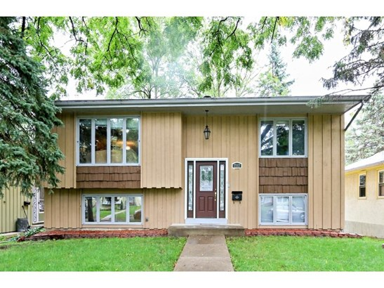 7117 Stevens Avenue, Richfield, MN - USA (photo 1)