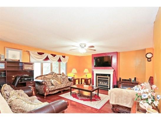 7117 Stevens Avenue, Richfield, MN - USA (photo 3)