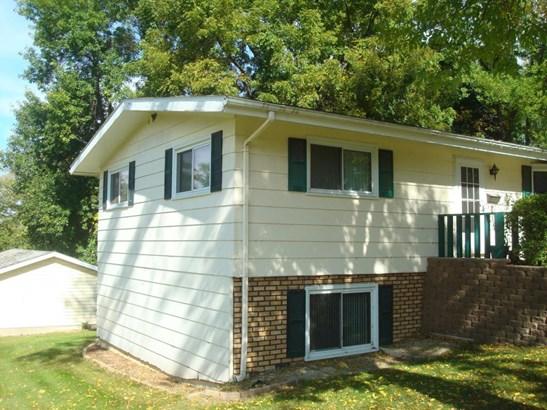 335 E Sorenson Avenue, Appleton, MN - USA (photo 2)