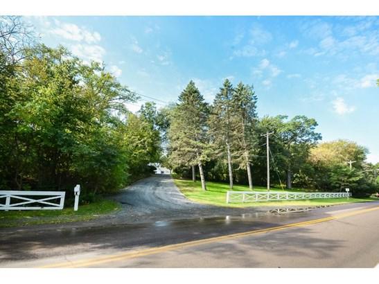 44 Dellwood Avenue, Dellwood, MN - USA (photo 5)