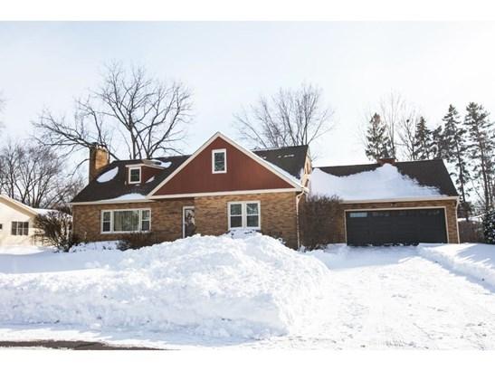 1376 Skillman Avenue W, Roseville, MN - USA (photo 1)