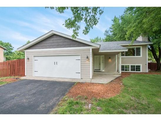 3421 138th Lane Nw, Andover, MN - USA (photo 1)