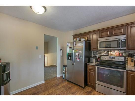 3421 138th Lane Nw, Andover, MN - USA (photo 2)