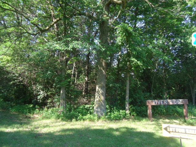 Lot 1 845th Street, Hager City, WI - USA (photo 1)