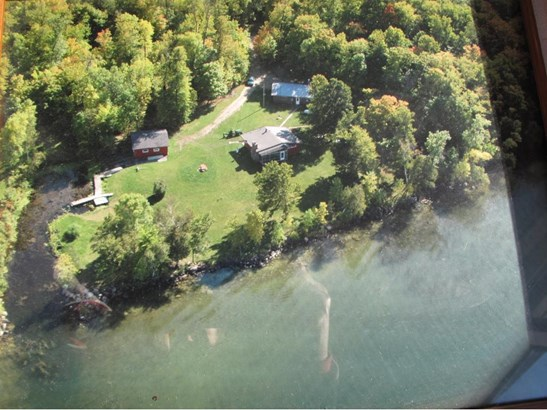 11739 W Shores Road Nw, Cass Lake, MN - USA (photo 1)