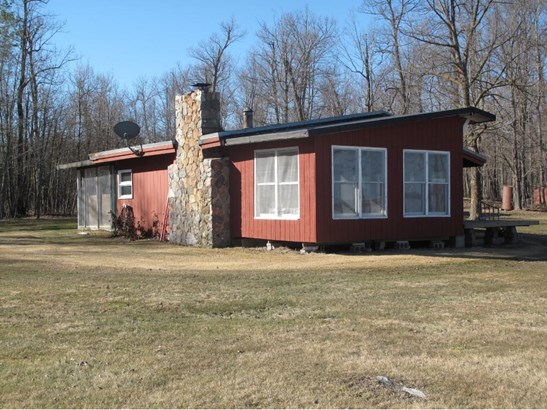 11739 W Shores Road Nw, Cass Lake, MN - USA (photo 3)