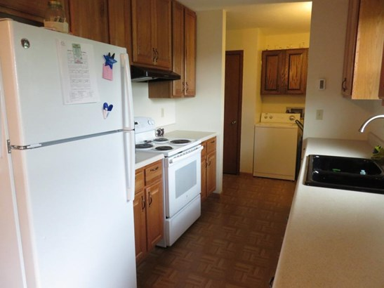 17648 124th Street, Verndale, MN - USA (photo 3)