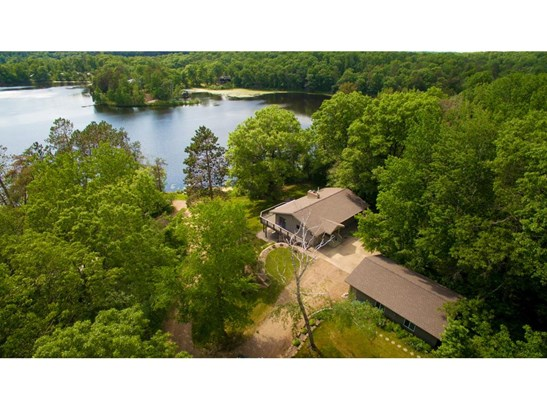 15885 Pine Shores Road, Brainerd, MN - USA (photo 2)