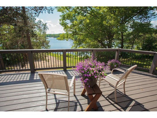 15885 Pine Shores Road, Brainerd, MN - USA (photo 3)