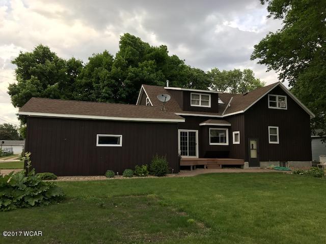 803 E Oak Avenue, Olivia, MN - USA (photo 2)