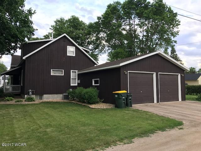 803 E Oak Avenue, Olivia, MN - USA (photo 3)