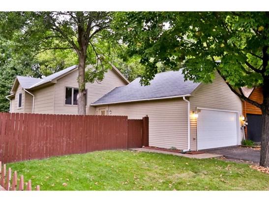 1717 Slater Lane, Burnsville, MN - USA (photo 1)