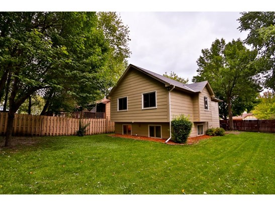1717 Slater Lane, Burnsville, MN - USA (photo 3)