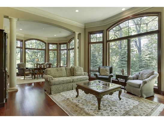 17 Pine Cone Road, North Oaks, MN - USA (photo 2)