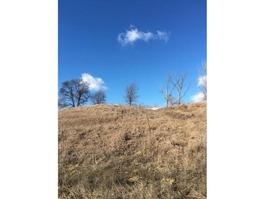 236lxxx Harris Trail, Morristown, MN - USA (photo 1)