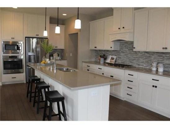16002 Estate Lane, Lakeville, MN - USA (photo 3)