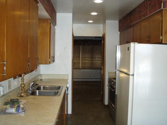 547 E 8th Street, New Richmond, WI - USA (photo 3)