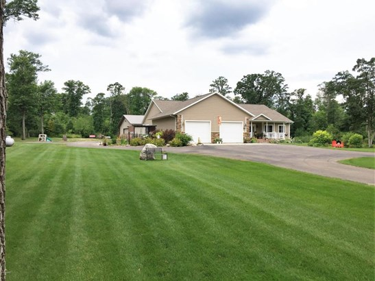 44904 Cozy Oak Drive, Ottertail, MN - USA (photo 1)