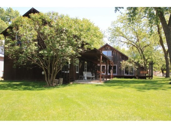 7234 Lamar Avenue S, Cottage Grove, MN - USA (photo 2)