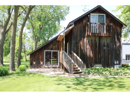 7234 Lamar Avenue S, Cottage Grove, MN - USA (photo 3)