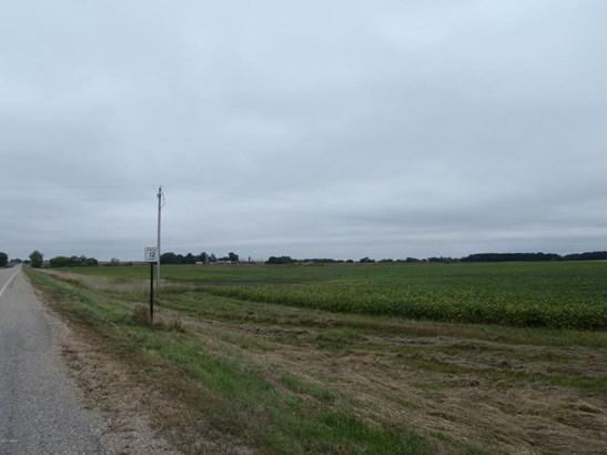 Xxx County Road 5 Nw, Garfield, MN - USA (photo 4)