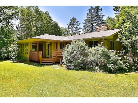 21311 Hoekstra Avenue N, Forest Lake, MN - USA (photo 2)