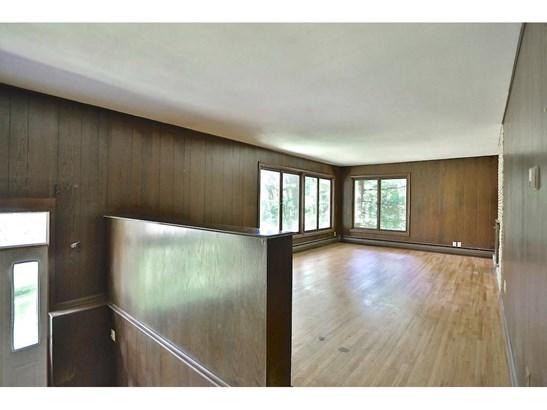 21311 Hoekstra Avenue N, Forest Lake, MN - USA (photo 5)