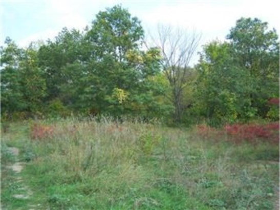 17639 Fisher Road, Cold Spring, MN - USA (photo 3)