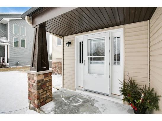1088 161st Lane Nw, Andover, MN - USA (photo 2)