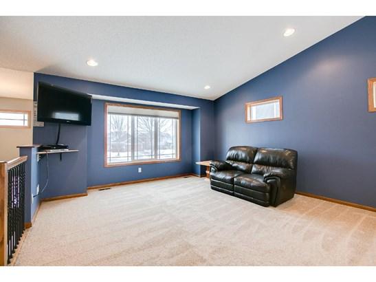 1088 161st Lane Nw, Andover, MN - USA (photo 5)
