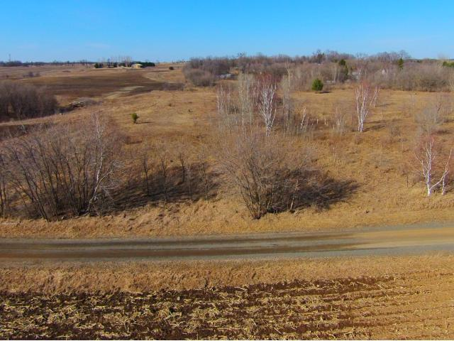 Lot 2 170th Avenue, Centuria, WI - USA (photo 1)