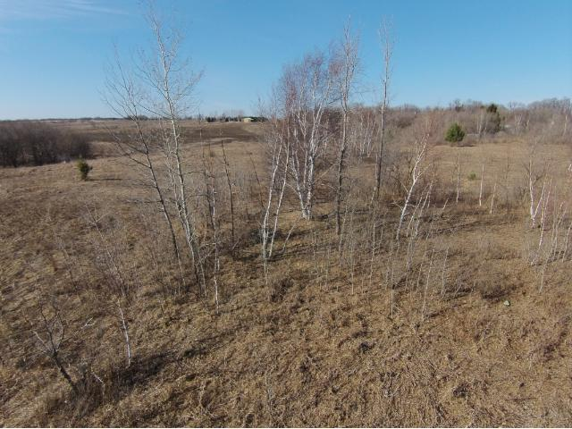 Lot 2 170th Avenue, Centuria, WI - USA (photo 3)