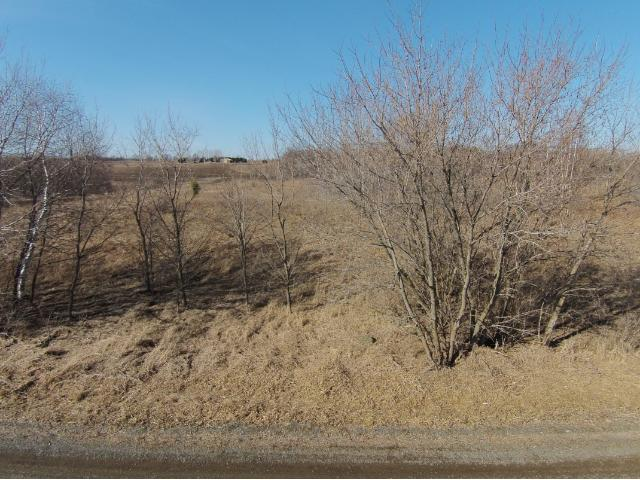 Lot 2 170th Avenue, Centuria, WI - USA (photo 4)